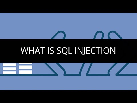 SQL INJECTION TUTORIAL BEGINNERS PDF DOWNLOAD