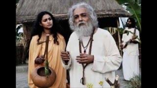 Moner Manush movie -  Milon hobe koto dine |  Lalon Geeti