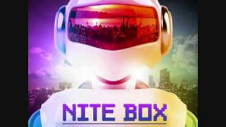 Watch Nite Box Top Of The World video