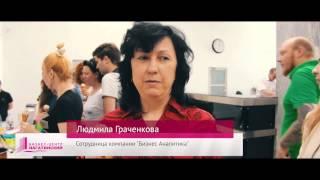 Об интересе к молекулярной кухне и Бизнес-центру «Нагатинский»(, 2015-07-19T17:42:37.000Z)