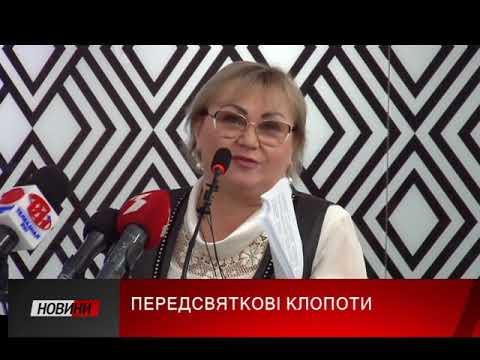 Третя Студія: Напередодні свят на Вічевому Майдані встановлять алею-фотозону зі знаменитостями в повний зріст