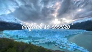Mr. Belt & Wezol - Shiver (Original Mix)