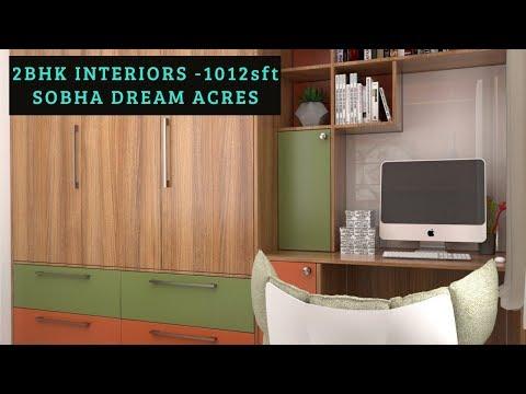 2bhk-interiors-in-sobha-dream-acres-|-1012-sft-|-leap-studio-design
