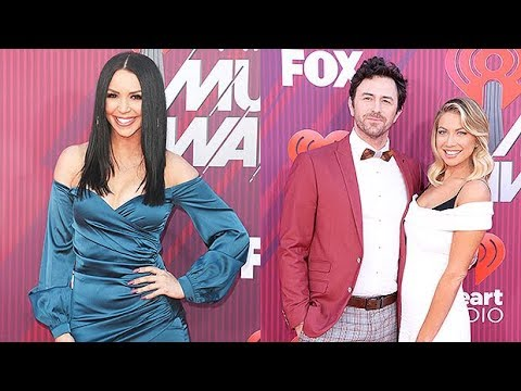 'Vanderpump Rules' Star Scheana Shay Thinks Stassi Schroeder Will Get Pregnant Quickly After Getting