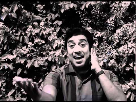 Kasethan Kadavulada - Andavan Thodangi Song