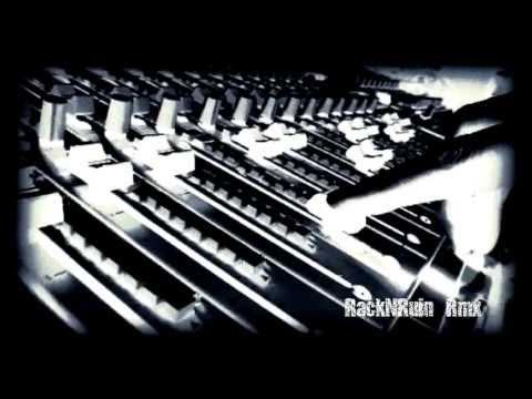 NAVIGATOR ~ RUFFNECK the Remixes ~ CtrlZ vs The Freestylers (Nov 09)