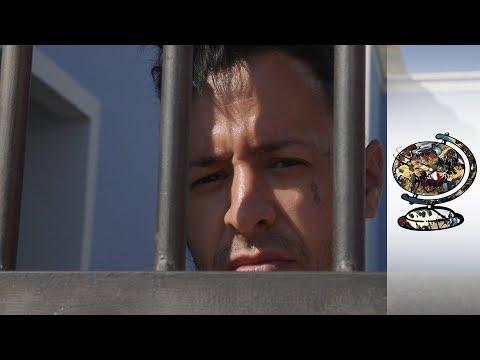 A Look Inside Brazil's Prison With No Locks