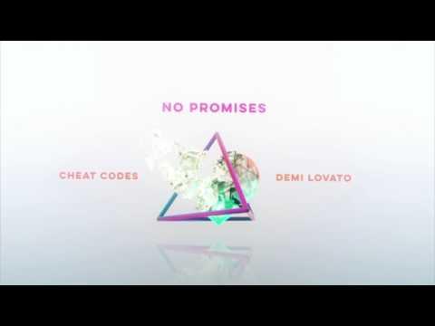 No Promisses - Demi Lovato