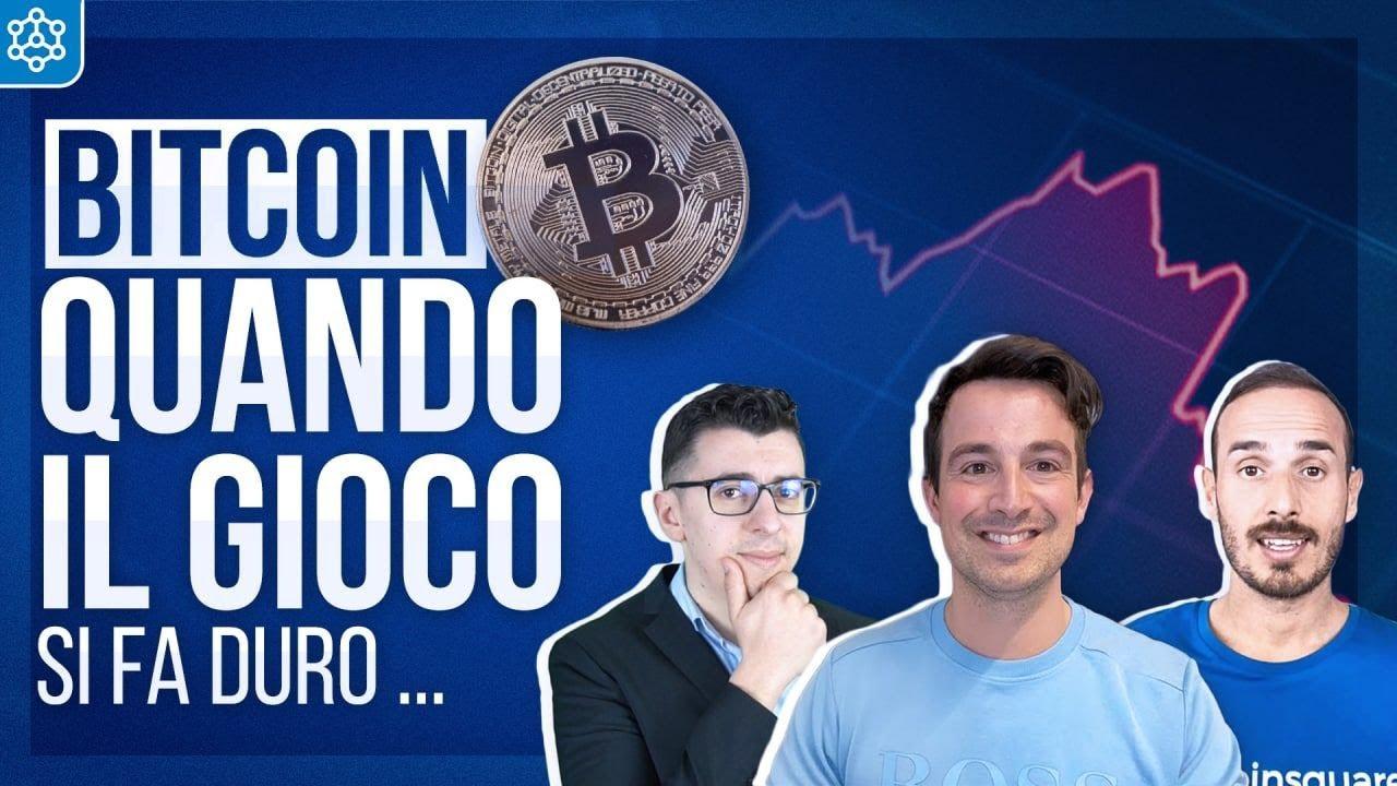 trading intraday bitcoin