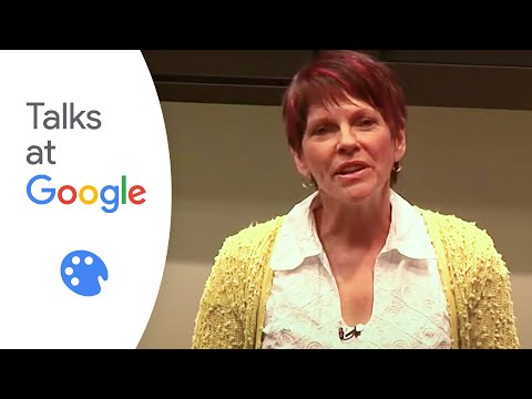 "Karen Hutton: ""Finding your soul's genius & voice in your photography"" 