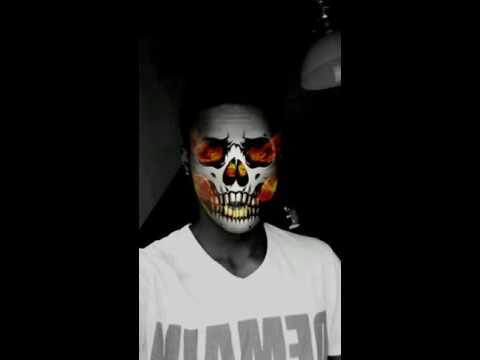 Niska - Mustapha Jefferson remix
