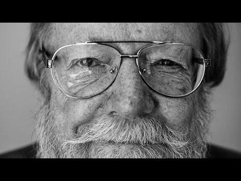 Legacy Series: Glen Denny