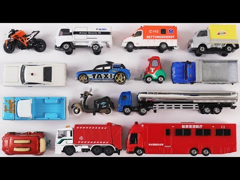 Learning Vehicles for kids Children Toddlers Babies | Vehicles for Kids | Cars and Trucks for kids