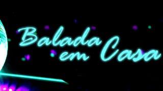 como tocar Balada moderna en la guitarra
