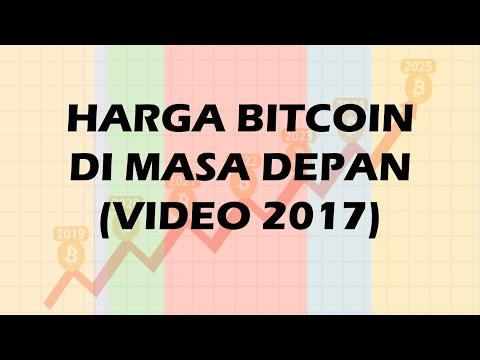 mit kell tudnod a bitcoinről)