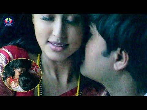 Sneha And Srikanth First Night Scene || Latest Telugu Movie Scenes || TFC Movies Adda thumbnail
