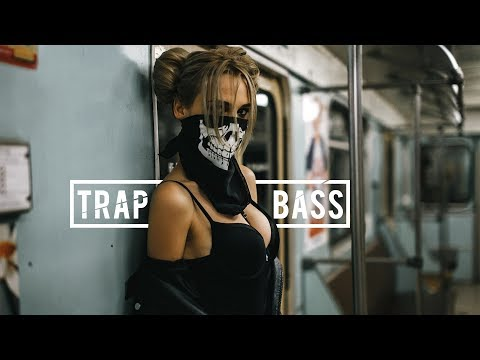 FESTIVAL TRAP MUSIC 2018 ⚡ TRAP & BASS MUSIC MIX ⚡ BEST DROPS