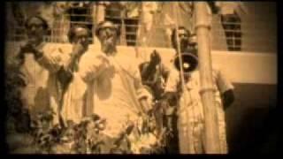Bongobondhu Filler Song.flv