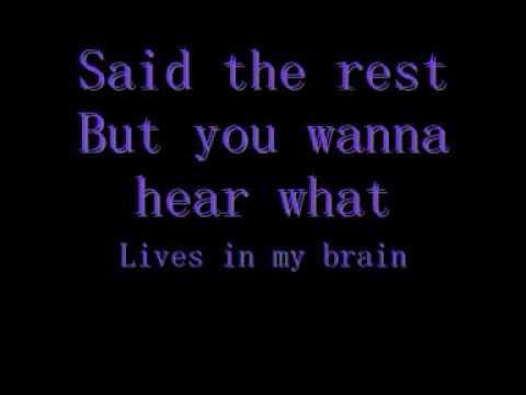 Camp Rock 2-Nick Jonas (Introducing me) Lyrics On Screen And Download Link