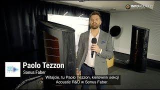 Sonus faber Aida - Infoaudio.pl