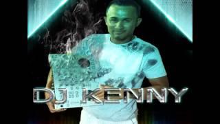 reggae calixo & computo mix dj