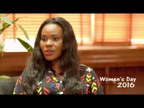 A Chat with the Women of C&I Leasing - International Women's Day 2016