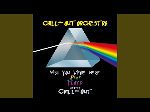 The Chill-Out Orchestra - Wish You Were Here mp3 ke stažení