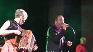 Decazeville 2017 …..duo Sylvie Nauges et Gilles Saby