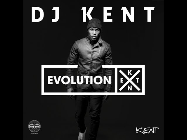 dj-kent-your-love-feat-ziyon-dimitris-lee