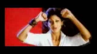 Shilpa Shetty - Baras Ja