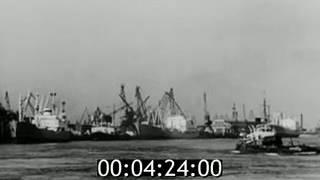 КИНОЖУРНАЛ ЛЕНИНГРАДСКАЯ КИНОХРОНИКА 1967 № 31