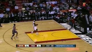 LeBron James Top 10 IMPOSSIBLE dunks!!!