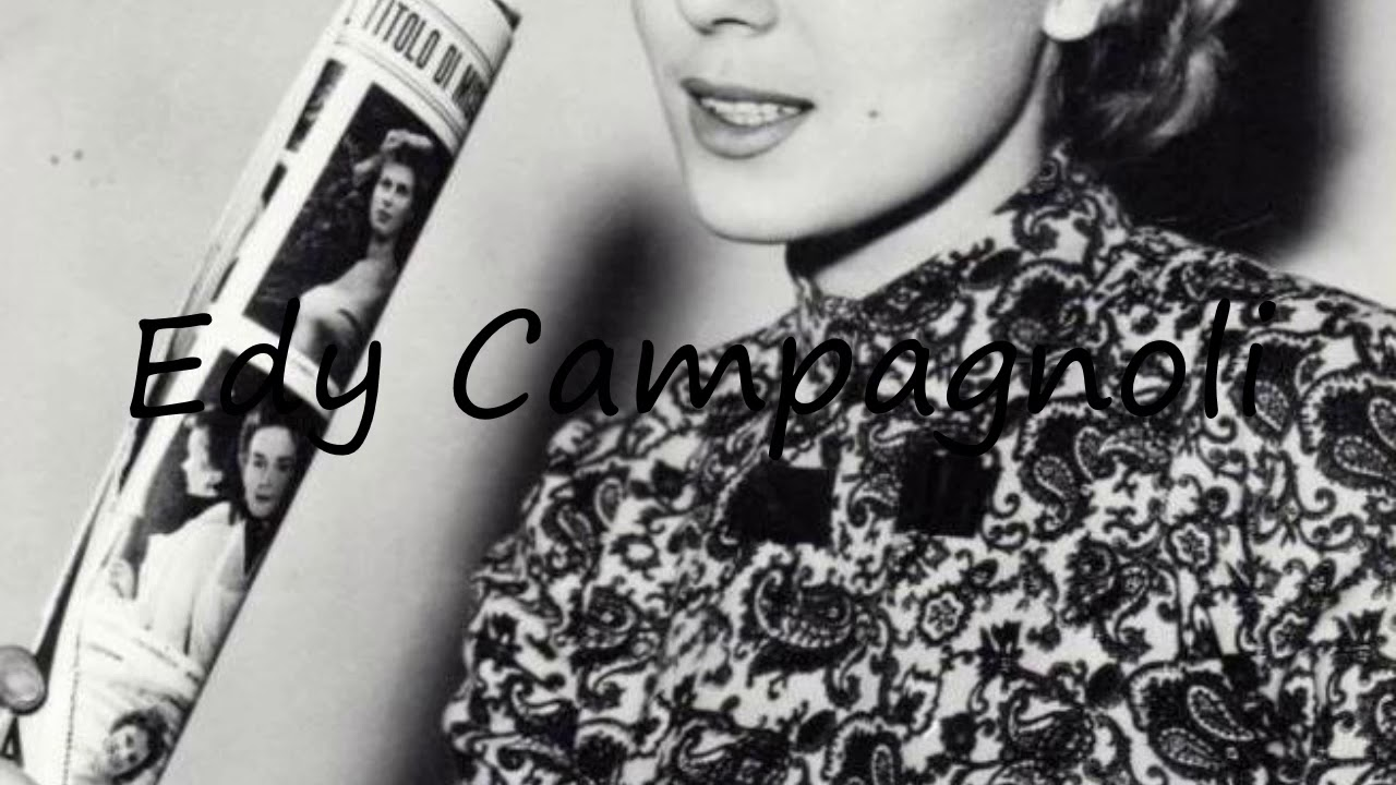 Discussion on this topic: Claudette Colbert, edy-campagnoli/