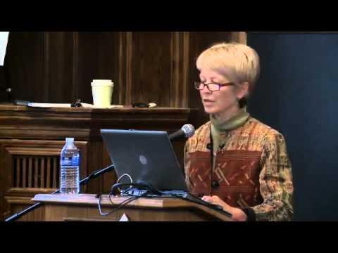 Atomic Age Symposium II  Fukushima   Session II   English Low