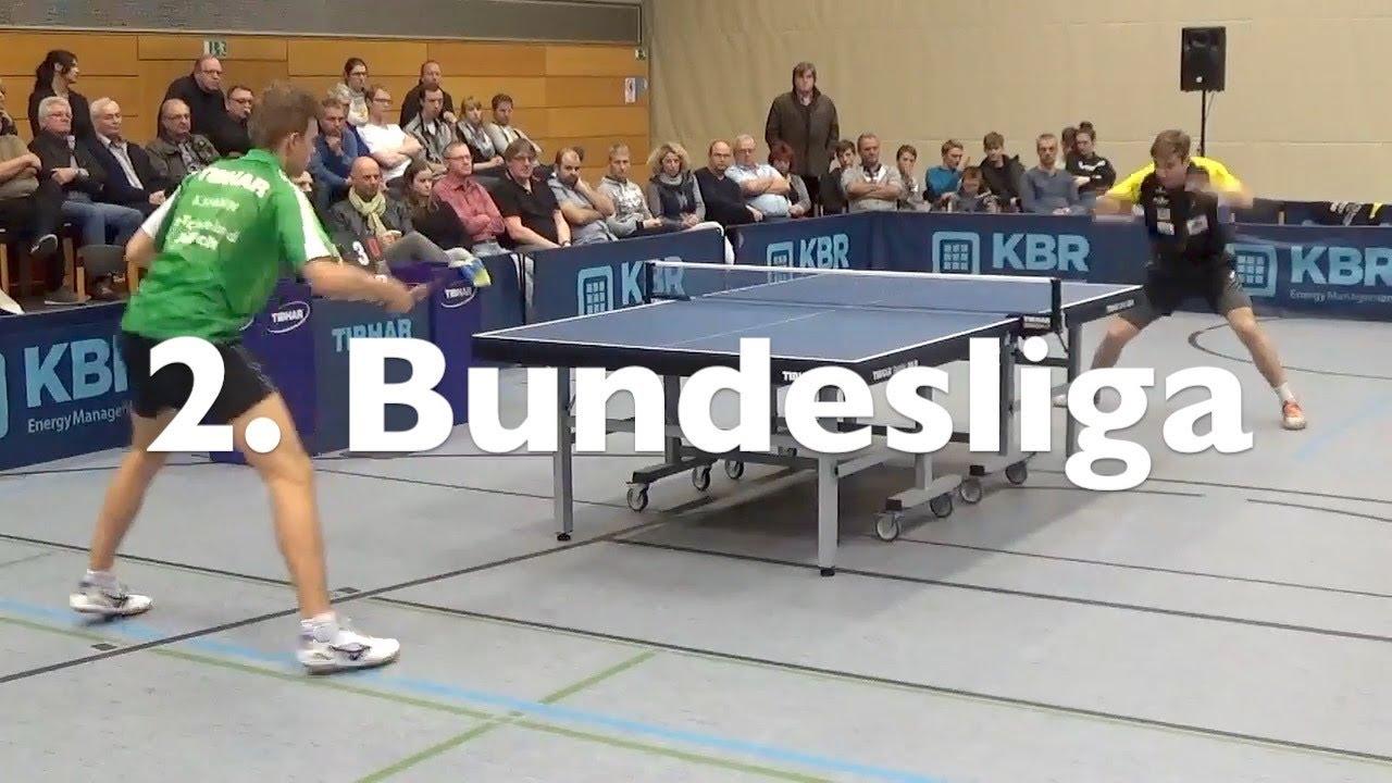 2 Bundesliga Tv