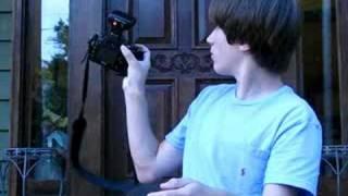 Nikon SB-400 Review