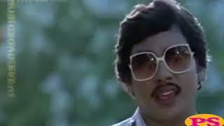 மாமரத்து குயிலே    Maamarathu Kuyile -Ramarajan Gowthami in super hit song