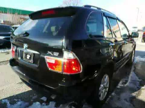 used bmw x5 ny new york 2006 located in long island city at major world youtube. Black Bedroom Furniture Sets. Home Design Ideas