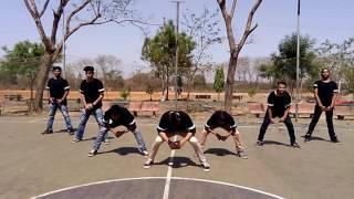 latest punjabi song 2017oh ho ho ho remix full video dance choreography irrfan khan t series