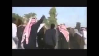 Video Allahu Akbar Drop the Bomb [Arabic] download MP3, 3GP, MP4, WEBM, AVI, FLV Juli 2018