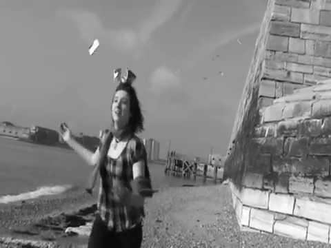 The Grind- Trailer (2009)