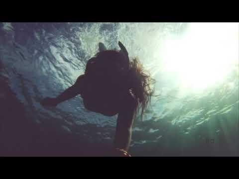 Hans Zimmer & Radiohead - Ocean Bloom (full Song HQ)