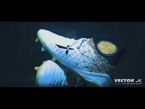 Fantastic Football Shoes - YouTube