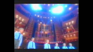 Song of Joy (1993 Symphony Hall, Birmingham, England [HD])