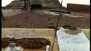 видео Храм матроны московской Барнаула на карте