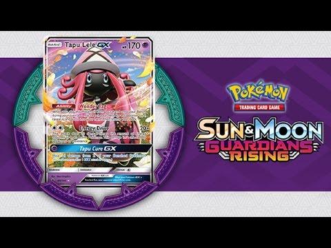 CO ZA OTWIERANIE! KARTA DROŻSZA OD SHAYMINA! - Pokemon Trading Card Game Online