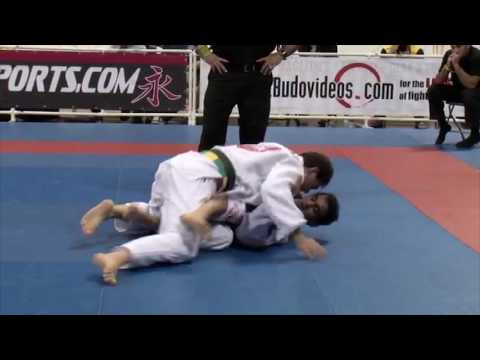Roger Gracie - Born For This