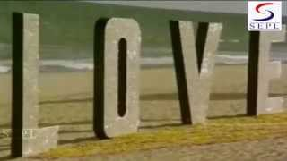 I Love You - Romantic Love Song - Asha, Shailendra @ Mujhe Insaaf Chahiye -  Mithun, Rekha, Rati