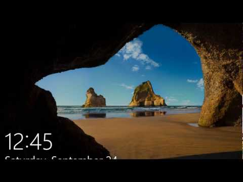 How To Set The Internet Explorer Home Page Via GPO On Windows Server 2016