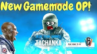 best-gamemode-in-rainbow-six-siege-road-to-s-i